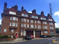 1 bedroom flat in The Old Fire Station, Shooters Hill, SE18 (1 bed)