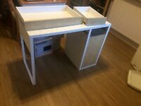 IKEA PC Desk