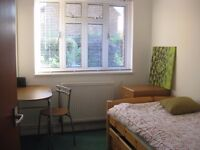 2 ROOMS AVAILABLE IN BAR HILL ,CAMBRIDGE