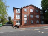 Castlebridge Court Rock Ferry - 1 bed Ground Floor Apartment - Ready Now - £405 Per Month