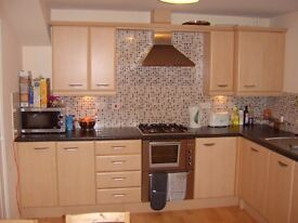 Fully furnished Double Room, inc all utility bills, and weekly cleaner