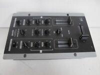 Gemini - PS-121x Mixer (53546)
