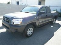 2013 Toyota Tacoma Access Cab|low Mileage|LOW PRICE!