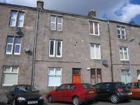 1 Bedroom Top Floor Flat to rent