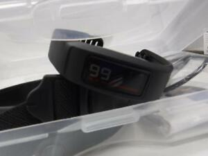 Garmin Vivosmart Step Counter - We Buy and Sell Pre-Owned Electronics - 108751 - JV717405