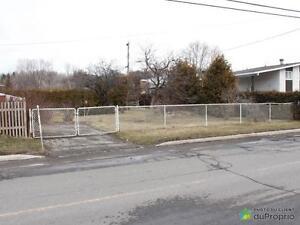 69 900$ - Terrain résidentiel à vendre à Gatineau Gatineau Ottawa / Gatineau Area image 3