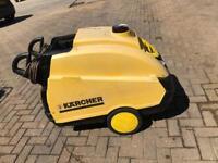 Karcher HDS 655