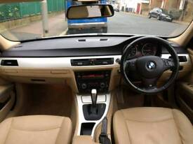 BMW 320d special edition for sale