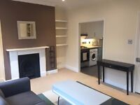 Amazing 2 Double Bed Split Level Flat ~ Centre of Balham ~ Private Landlord managed property