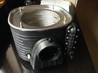 Baxi/Potterton Heat Exchanger