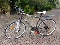 SCOTT Sportster P2 Bike