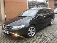 HONDA ACCORD SPECIAL EDITION EXECUTIVE NEW SHAPE #### FULLY LOADED #### 5 DOOR HATCHBACK