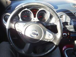 2011 Nissan Juke SL Gatineau Ottawa / Gatineau Area image 15