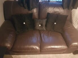 Lovely Sofa For Sale