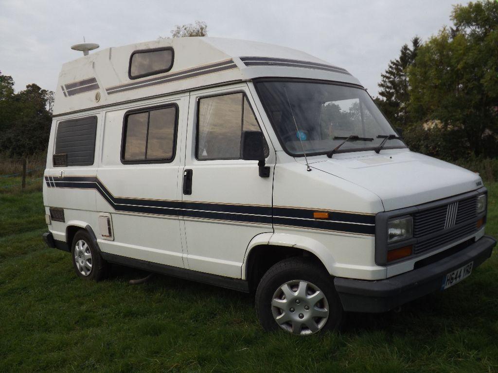 new used motorhomes campervans for sale ballina. Black Bedroom Furniture Sets. Home Design Ideas