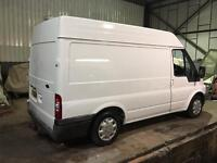 55 Plate Transit for sale