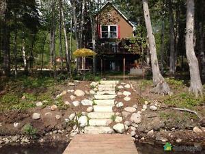 398 900$ - Bungalow à vendre à Lac-Du-Cerf Gatineau Ottawa / Gatineau Area image 4
