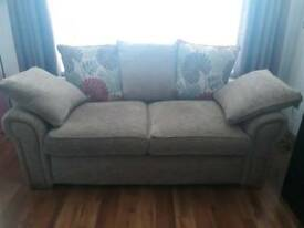 Sofa.s for sale