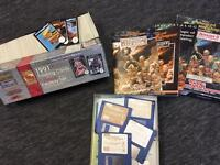 SOLD .... Dungeons and Dragons Advanced
