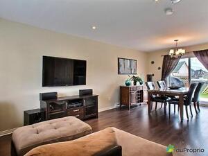 250 000$ - Maison 2 étages à vendre à St-Zotique West Island Greater Montréal image 2