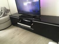 IKEA TV UNIT - good condition, ready for collection
