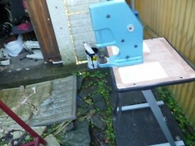Eyelet/Press stud Foot machine ideal for arts and crafts,