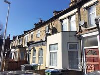 Large Ground Floor 1 Bedroom Flat In Leytonstone, E11, Great Location, Rear Garden