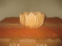 Vintage Sylvac vase / cactus bowl No. 2209 - perfect