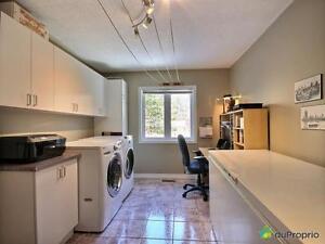 329 900$ - Maison 2 étages à vendre à Val-Des-Monts Gatineau Ottawa / Gatineau Area image 6