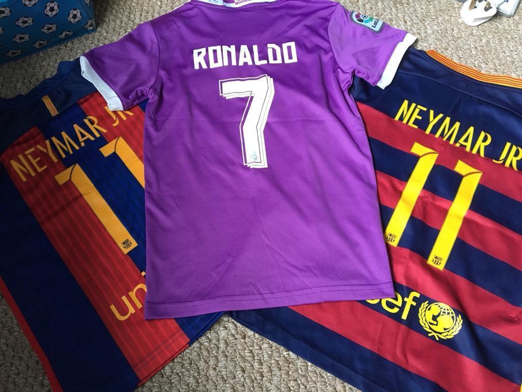 brand new 30183 041a1 Last Season Football Shirts Cheap