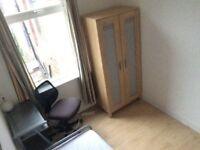 Student Accommodation - Close to Cov Uni - G2