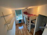 Studio flat in New Brighton, Wallasey, CH45 (#600631)