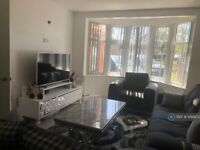 3 bedroom house in Shaggy Calf Lane, Slough, SL2 (3 bed) (#1092872)