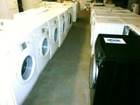 BOSCH - Washing Machines, Dryers, Dishwashers, Fridge Freezers, Etc...