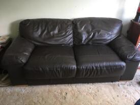 2 piece suite for sale