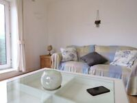 LITTLE VENICE 1BEDROOM APARTMENT IDEAL FOR COUPLE FROM £405pw - CLOSE TO LITTLE VENICE, PADDINGTON