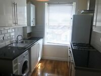 Bright 2 bedroom in plaistow