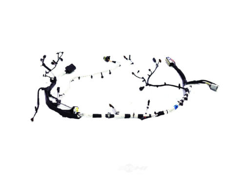 Engine Wiring Harness Mopar 68399848AB fits 19-20 Jeep