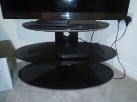 TV stand contemporary