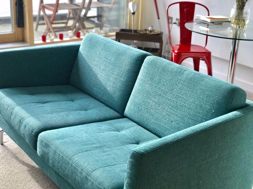 boconcept osaka sofa review. Black Bedroom Furniture Sets. Home Design Ideas