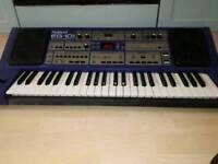 Roland EG 101 Keyboard