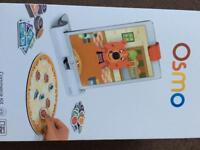 Osmo gamekit for iPad