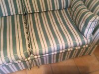 FREE Sofa bed fully Fire Safety Compliant reduced from £25
