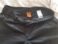 New Scruffs work trousers