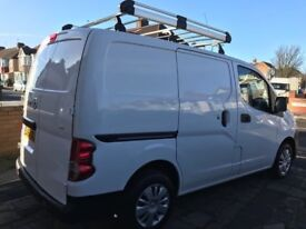 **Excellent Condition** - Van Recently bought - MUST SEE!!!