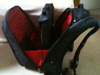 Axio Backpack