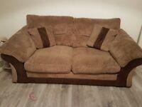 3 piece sofa and sofa bed