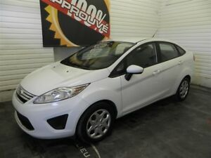2012 Ford Fiesta SE *Bluetooth*AC*