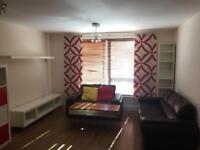 2 bed luxury apartment flat to rent in Celestia Cardiff Bay *AVAILABLE SEPTEMBER*