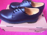 Dr Martens shoes/doctor martens shoes/shoes